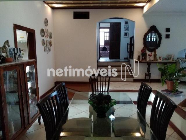 Casa de condomínio à venda com 3 dormitórios em Itapuã, Salvador cod:737170 - Foto 4