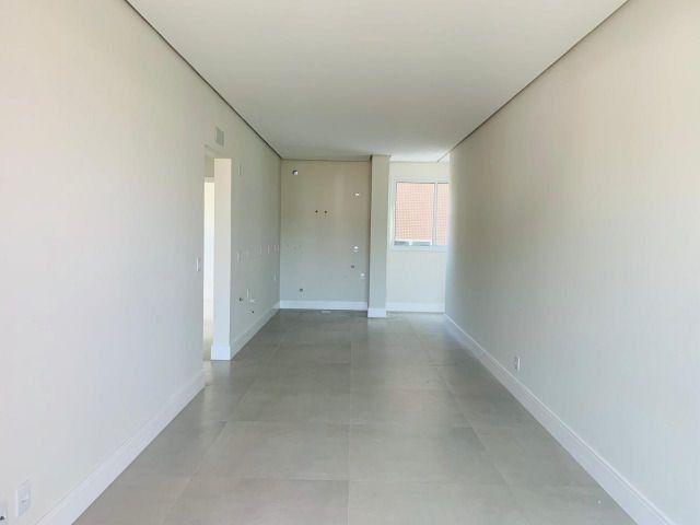 Apartamento novo em Palmas - Governador Celso Ramos/SC - Foto 10