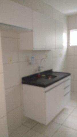Apartamento para locação bem localizado no Bairro dos Bancários, Jardim São Paulo! - Foto 2