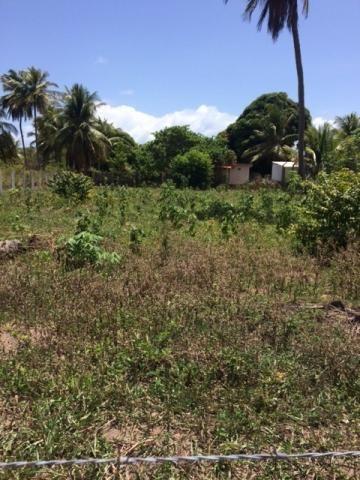 Lote 800m2 no Condomínio Privê Vila Velha em Ilha de Itamaracá Aceito Automóvel - Foto 4