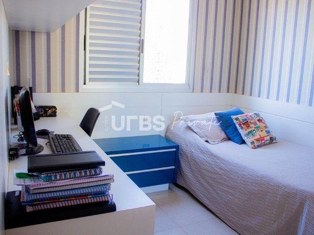 Apartamento com 3 quartos à venda, 105 m² por R$ 495.000 - Setor Bueno - Goiânia/GO - Foto 8