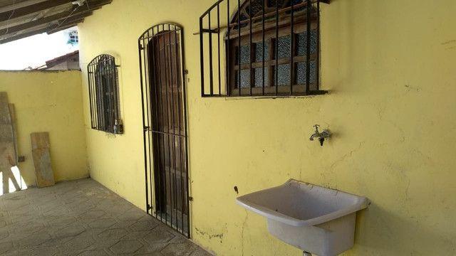 CA Ótima casa no Parque Tamariz - Iguaba Grande - Foto 14