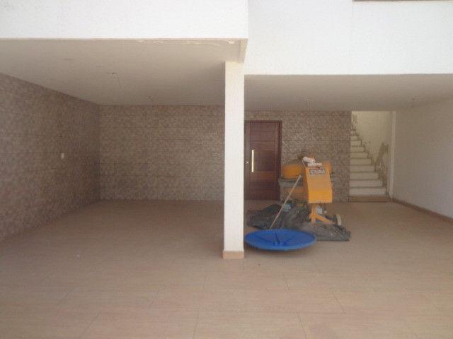 Casa 3 quartos á venda, 200 m² por R$ 749.000 - Parque Jardim da Serra - Juiz de Fora/MG - Foto 19