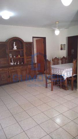 Apartamento para venda 3 quartos em Nova Suiça - Rey Puente - Foto 14