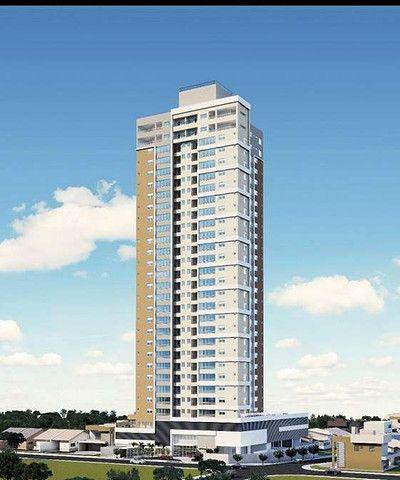 Apartamento 3 suite no jardim America Vox Home COD. FLA05 - Foto 2