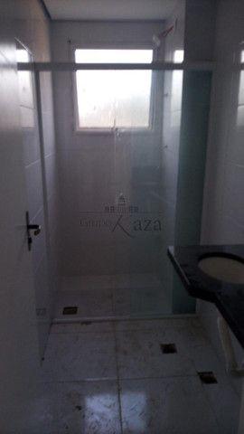 Apartamento Novo 2 Dormitórios 1 Banheiro - Varandas de Igaratá - Igaratá-SP - Foto 8