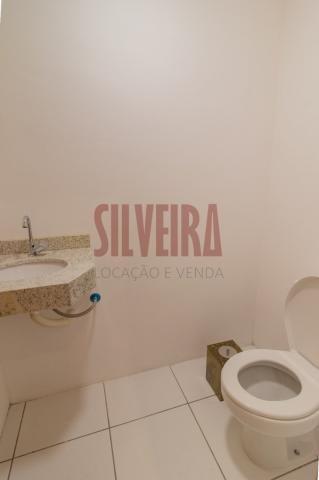 Escritório à venda em Petrópolis, Porto alegre cod:8570 - Foto 7