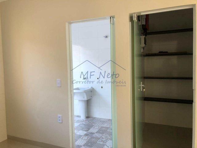 Casa à venda com 3 dormitórios em Vila santa terezinha, Pirassununga cod:10131902 - Foto 19