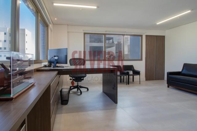 Escritório à venda em Petrópolis, Porto alegre cod:8570 - Foto 3