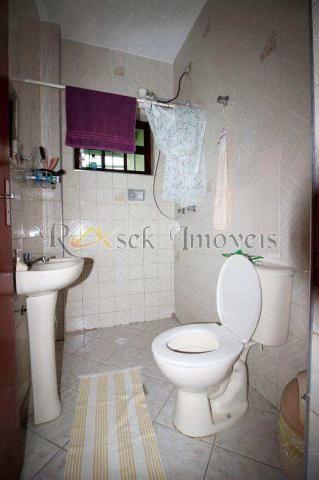 Casa à venda com 3 dormitórios em Savoy, Itanhaém cod:286 - Foto 13