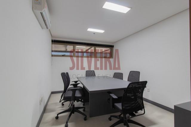 Escritório à venda em Petrópolis, Porto alegre cod:8570 - Foto 11