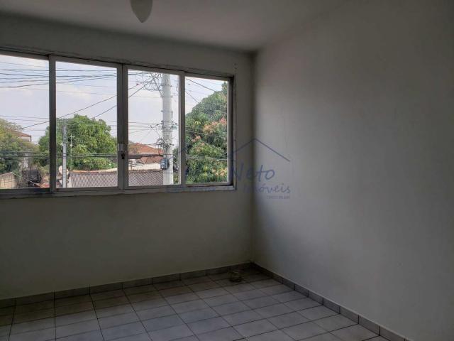 Casa à venda com 4 dormitórios em Centro, Pirassununga cod:10131488 - Foto 9