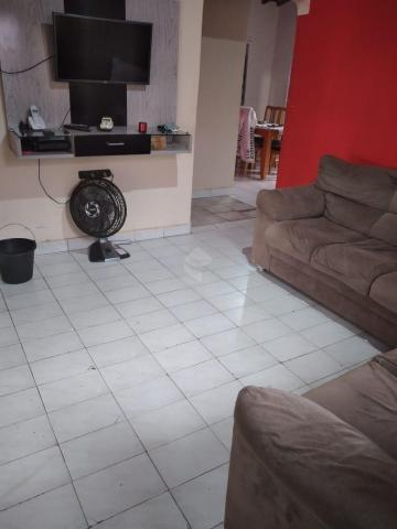 Casa à venda com 5 dormitórios em Novo terceiro, Cuiabá cod:BR5CS12195 - Foto 4