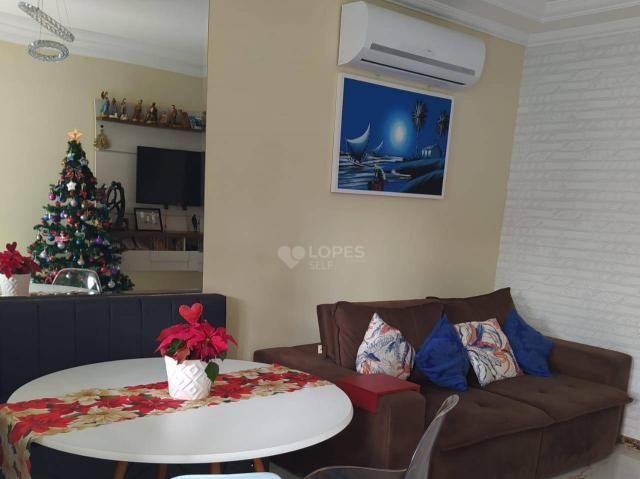 Casa à venda, 99 m² por R$ 499.000,00 - Araçatiba - Maricá/RJ - Foto 5