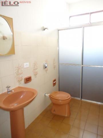 Apartamento para alugar com 4 dormitórios em Zona 07, Maringa cod:04749.004 - Foto 14