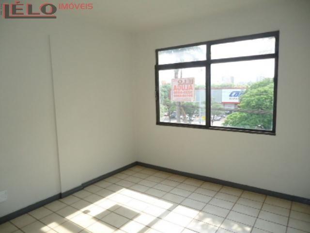 Apartamento para alugar com 4 dormitórios em Zona 07, Maringa cod:04749.005 - Foto 10