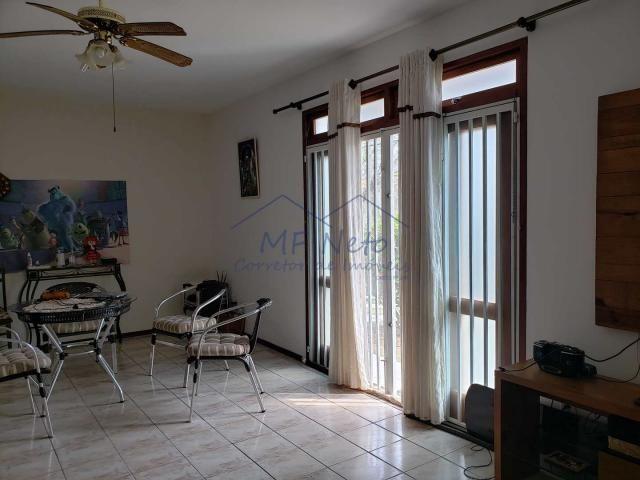 Casa à venda com 3 dormitórios em Cidade jardim, Pirassununga cod:9700 - Foto 2