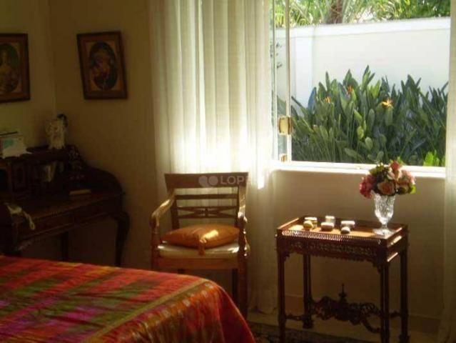 Casa com 5 quartos por R$ 1.200.000 - Centro - Maricá/RJ - Foto 9