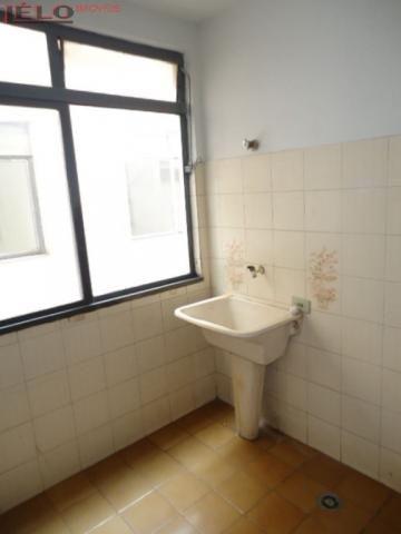 Apartamento para alugar com 4 dormitórios em Zona 07, Maringa cod:04749.005 - Foto 18