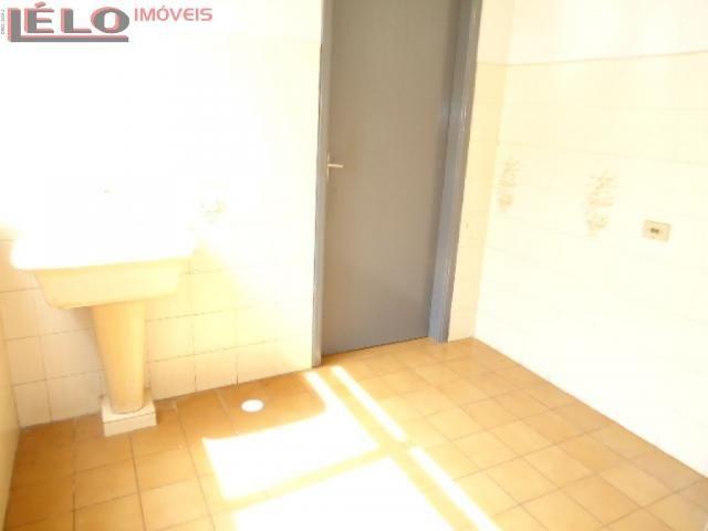 Apartamento para alugar com 4 dormitórios em Zona 07, Maringa cod:04749.004 - Foto 18