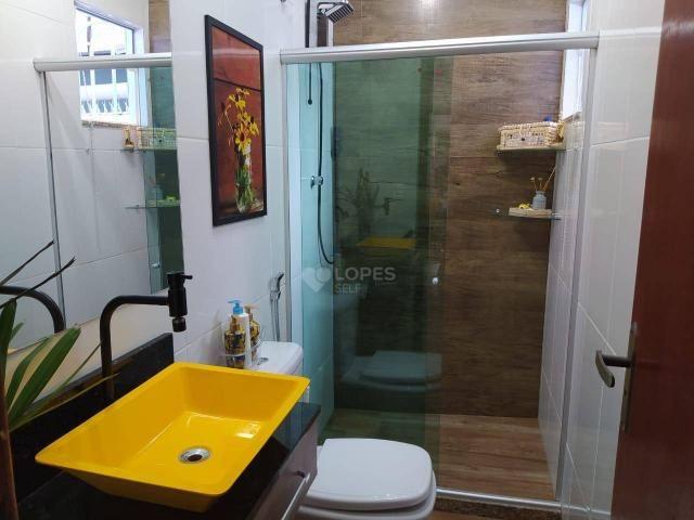 Casa à venda, 99 m² por R$ 499.000,00 - Araçatiba - Maricá/RJ - Foto 7