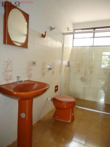 Apartamento para alugar com 4 dormitórios em Zona 07, Maringa cod:04749.005 - Foto 19