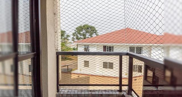 Apartamento com 2 dormitórios e 2 vagas de garagem à venda, - Rebouças - Curitiba/PR - Foto 7