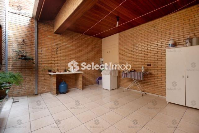 Casa à venda com 2 dormitórios em Jardim pedroso, Mauá cod:1147 - Foto 14
