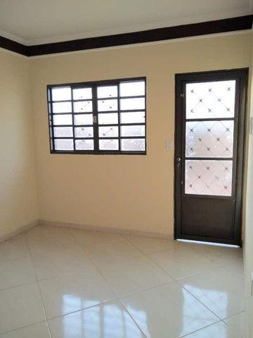 Casa nova em Serrana/SP, no Parque São José, podendo ser financiada - Foto 4