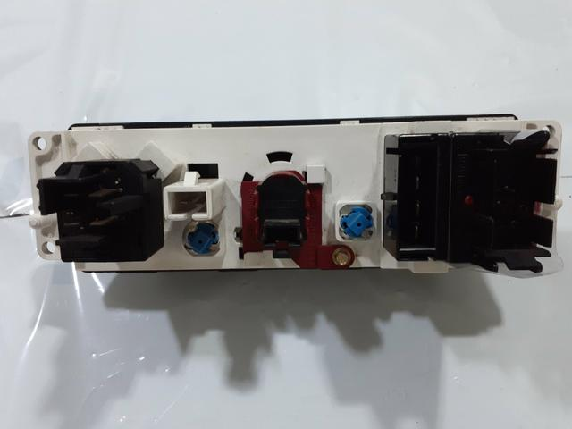 Comando do ar condicionado Ford F250 - Foto 4