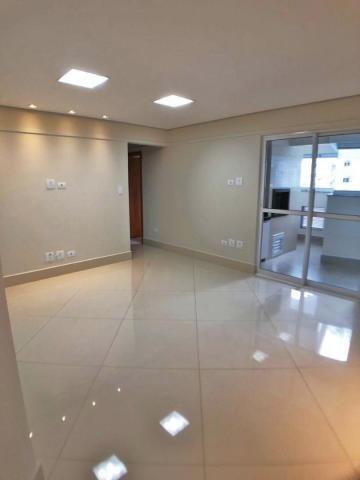 Ed. São Miguel | Apartamento 1308 | Avenida Horácio Raccanello Filho, 5410 | Novo Centro - - Foto 2