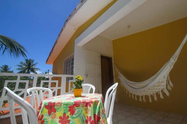 Casa Porto de Galinhas temporadas - Foto 3