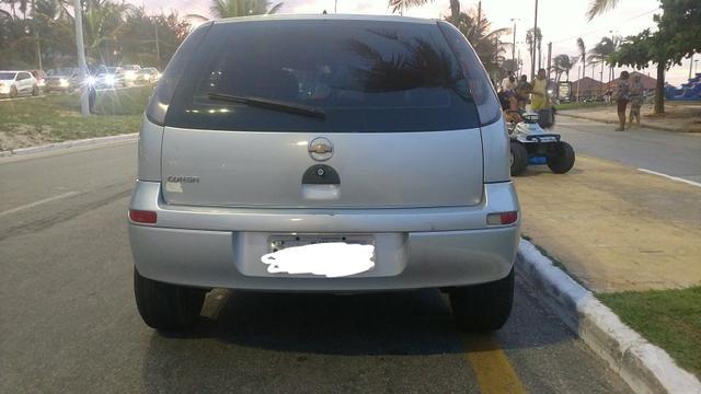 Corsa Hatch 1.4 - Foto 6