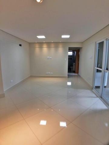 Ed. São Miguel | Apartamento 1308 | Avenida Horácio Raccanello Filho, 5410 | Novo Centro - - Foto 3
