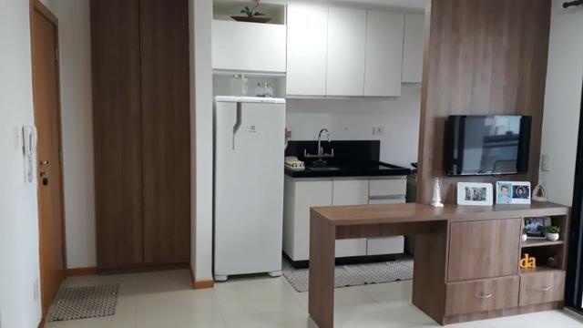 Apartamento Prime Piauí andar alto