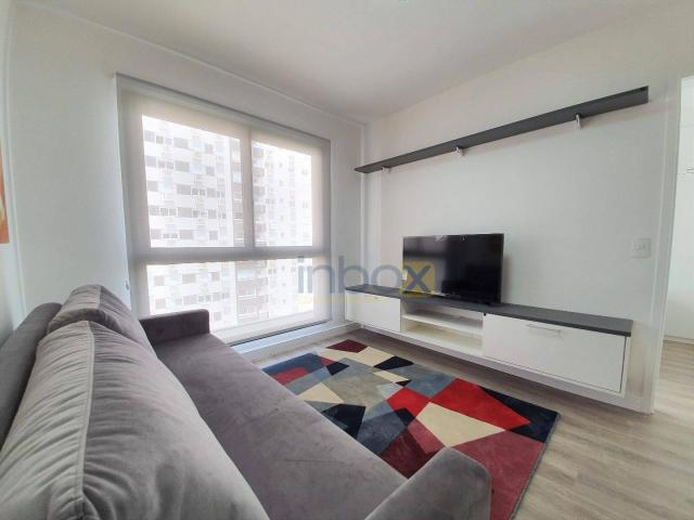Apartamento decorado no Central Parque - Foto 3