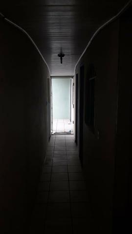 Aluga se casa em Itaquari - Foto 8
