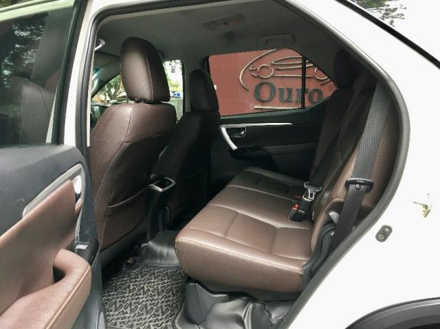 Toyota Hilux Sw4 Srx 4P - Foto 6