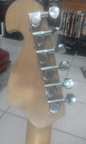 Kit Guitarra e cubo - Foto 5