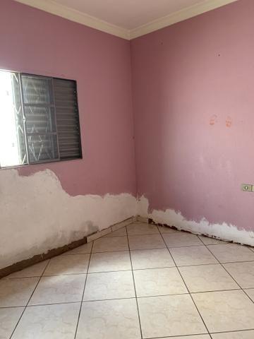 Casa 4 quartos à venda no Guarani - Foto 3
