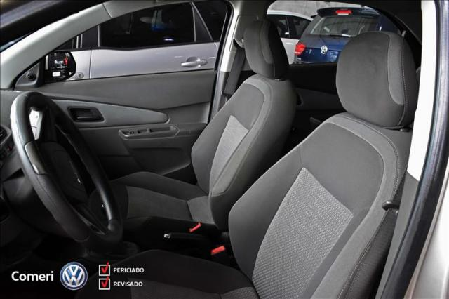 Chevrolet Cobalt 1.4 Sfi lt 8v - Foto 7