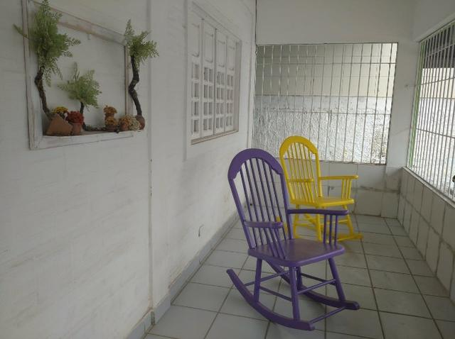 Cafofo Hostel - Foto 7