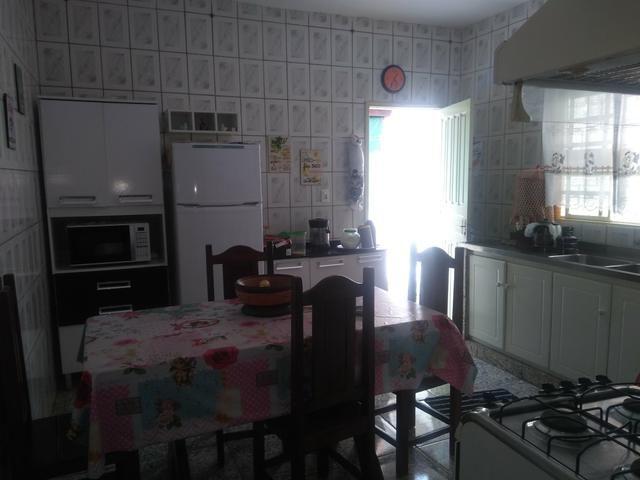 Vendo casa em Itapetininga 200.000 - Foto 9