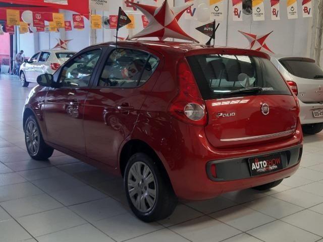 Fiat - Palio Essence 1.6 2016 #AutoShow - Foto 4