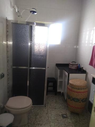 Vendo casa em Itapetininga 200.000 - Foto 11