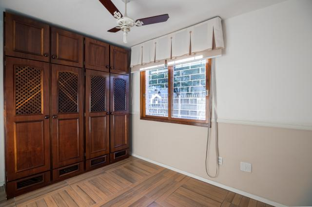 Apartamento à venda com 2 dormitórios em Santo antônio, Porto alegre cod:AP00262 - Foto 9