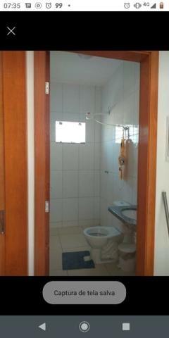 Ágio casa nova no Mirante do Parque - Foto 2