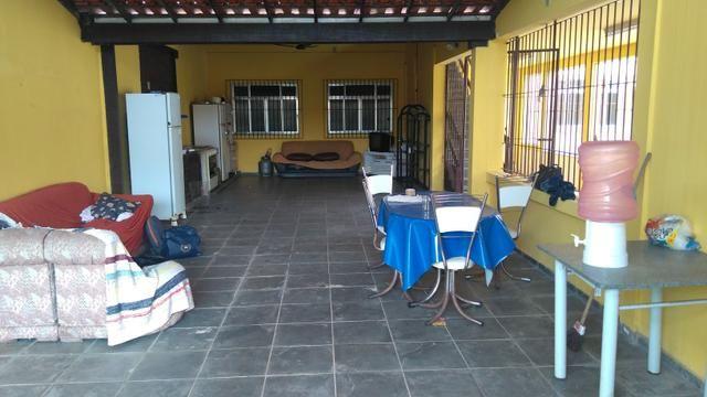 Casa Região dos Lagos - SÃO PEDRO DA ALDEIA - Foto 10