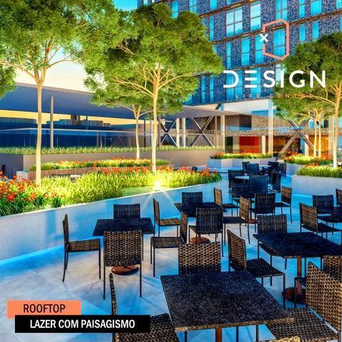 Conheça o Design Life Center - Moderno empresarial no coração do Catolé - Foto 3