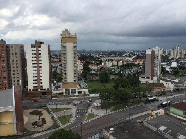 Apartamento à venda com 3 dormitórios em Novo mundo, Curitiba cod:76894 - Foto 16